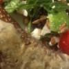 Lækre madpandekager